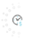 vera_illustration_left_time-is-money