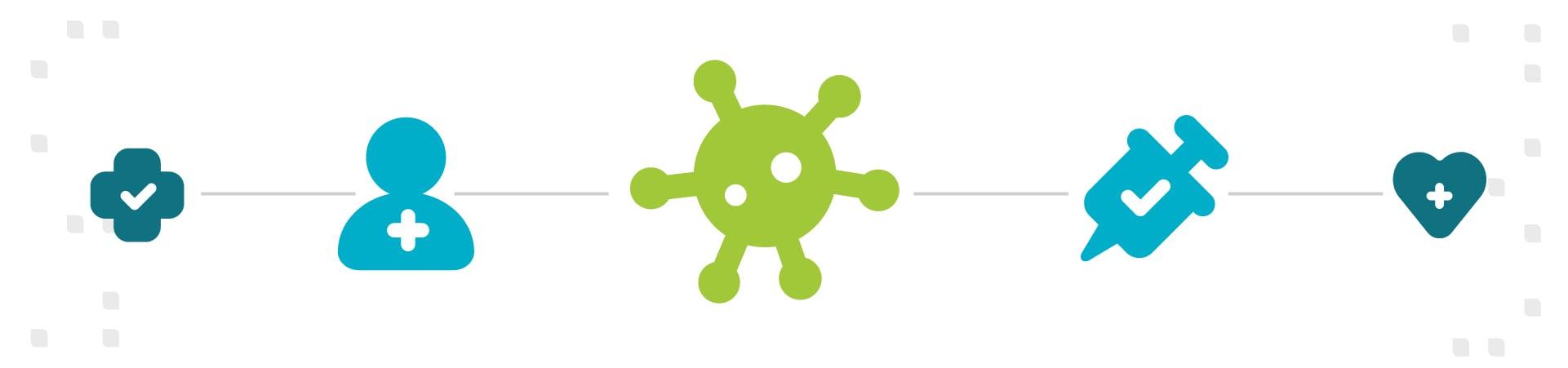virus-wide-illustration