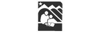 logo-asd-1