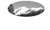 logo-napebt