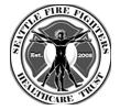 logo-sffht