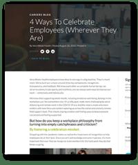 4-ways-to-celebrate-employees-01