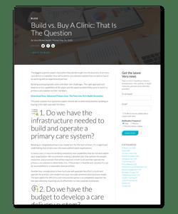 build-vs-buy-clinic