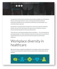 building-a-diverse-workforce-01