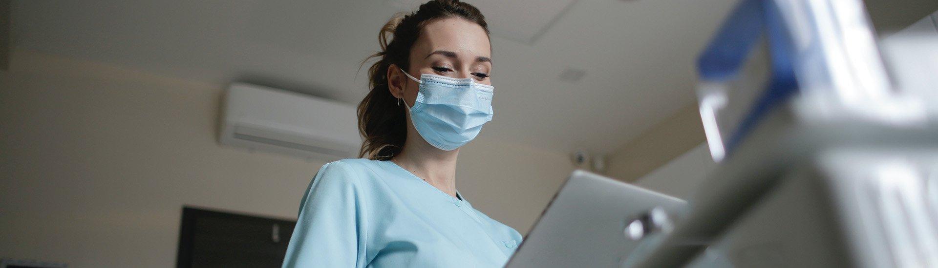 busy-hospital-clinic