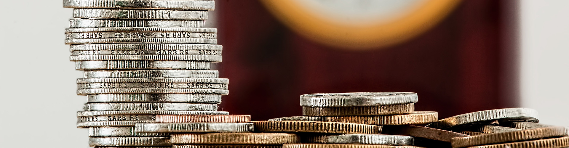 coins-money-stack-cost