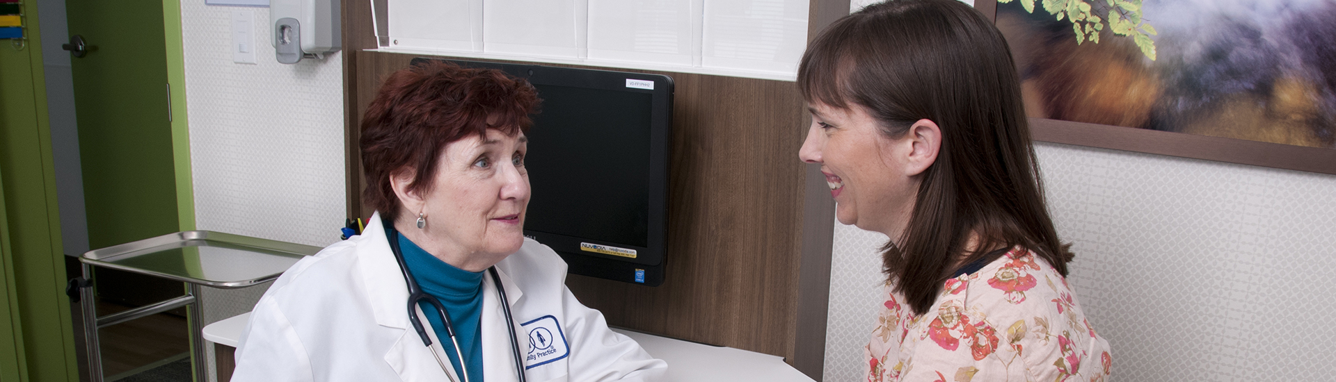 doctor-and-patient-talking