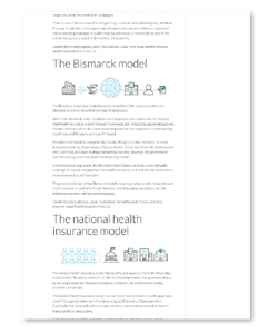 global-healthcare-4-models