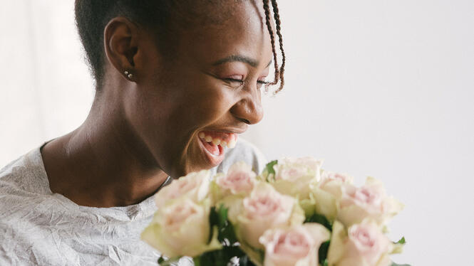 happy-woman-smiling-healthy