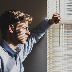 man-looking-sad-upset-depressed