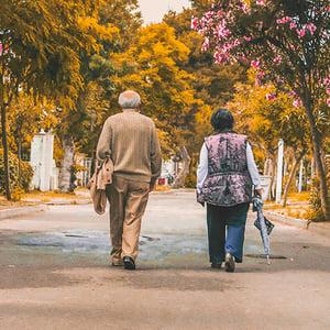 older-people-walking-together