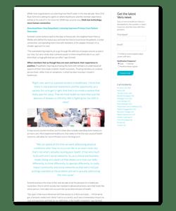 ryan-schmid-healthcare-vision