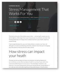 stress-management-that-works-for-you-01