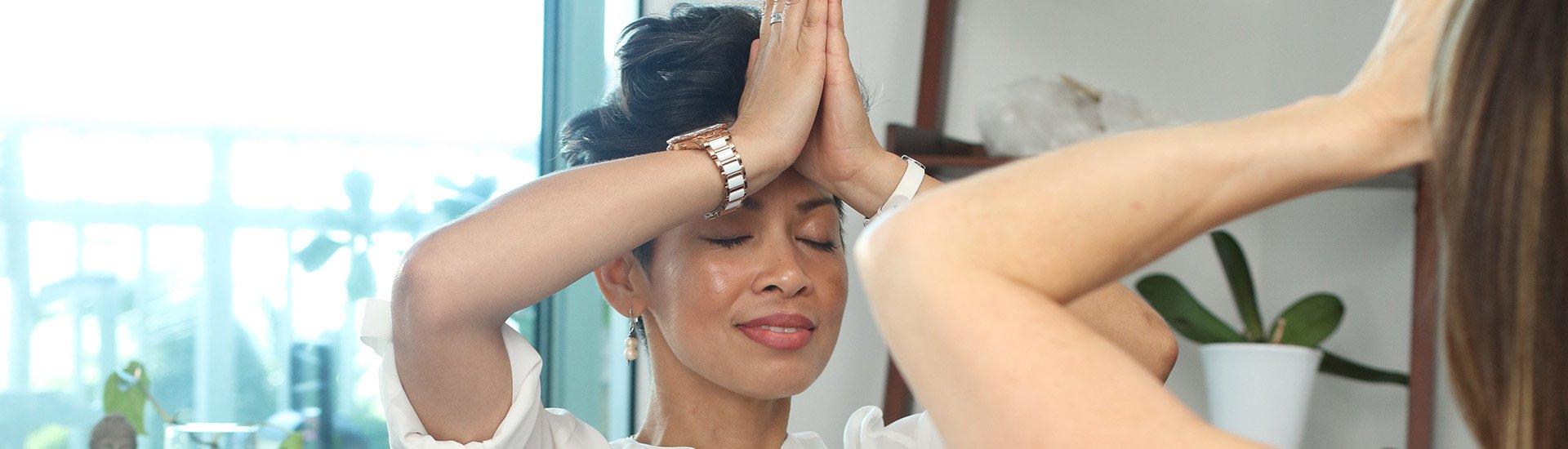 woman-meditating-1