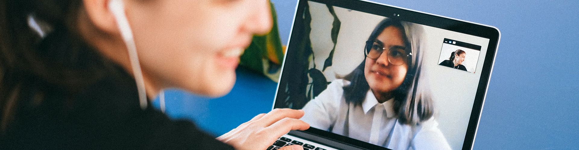 women-in-telehealth-visit