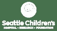 seattle-childrens-1
