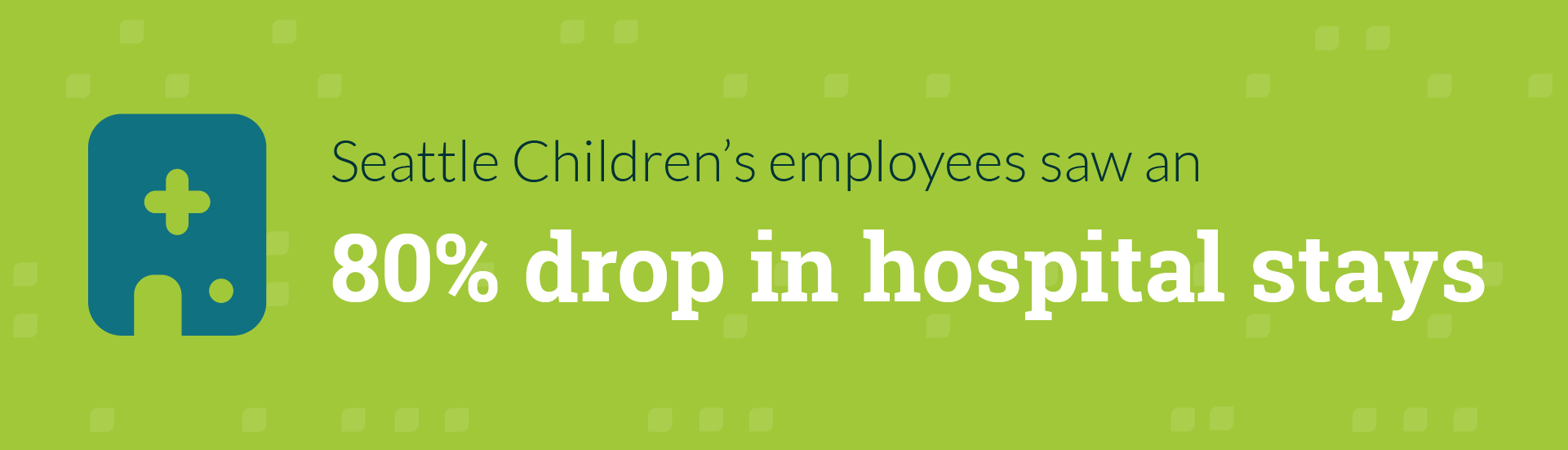 seattle-childrens-hospital-stays_graphic