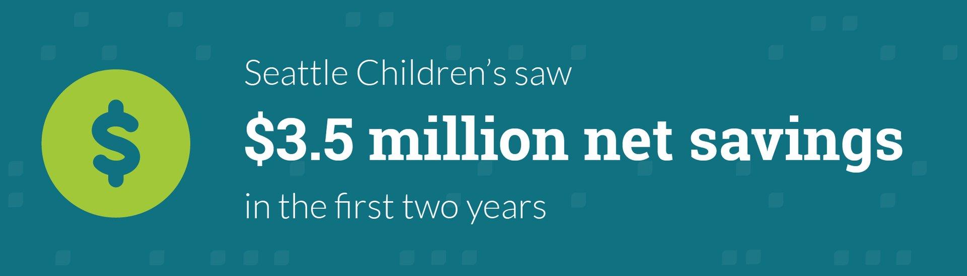 seattle-childrens-savings_graphic