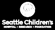 seattle-childrens