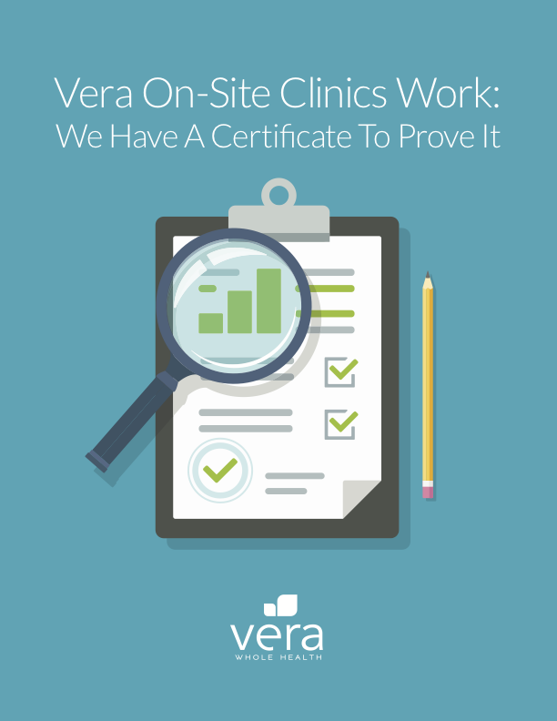 Vera-Whole-Health_Validated-Results-and-Proven-Outcomes-cover
