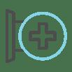 vera_icon_on-site-clinic