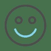 vera_icon_smile