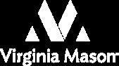 virgina-mason