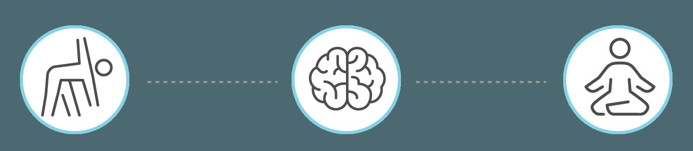 Vera Blog Q3 Employee Sat 1@2x-8