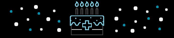 vera_graphic_birthday-health-check-in