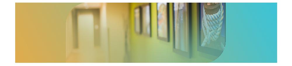 vera_image_wide-pattern_clinic-hallway